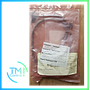 UNIVERSAL - 44712001 HD I/O CABLE ASSY